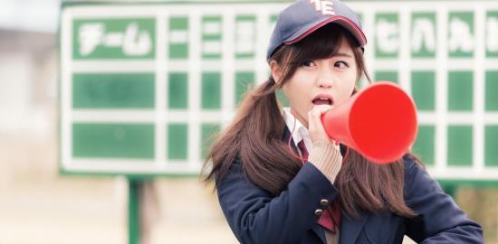-shared-img-thumb-TSJ85_kawamuraouen20150208103603_TP_V