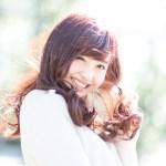 YUKA160322000I9A4287_TP_V
