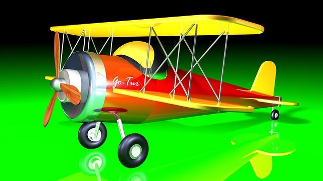 plane-1167213_640