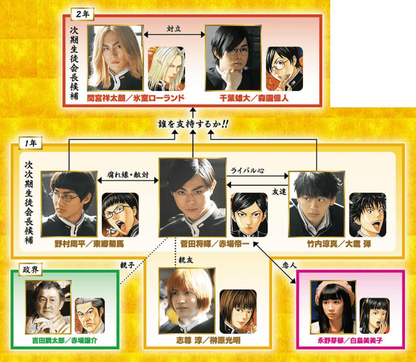 画像引用:http://www.teiichi.jp/about.html