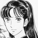 TVドラマ版『スケバン刑事』 原作者が認めるのは南野陽子だけだった