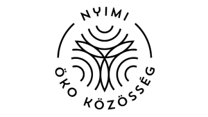 Nyim-Eco-community