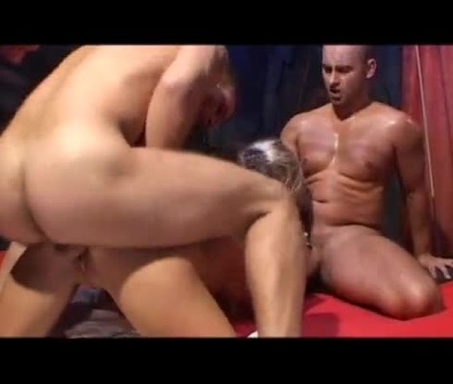 Alpha France French Porn Full Movie Les Clipsage Club
