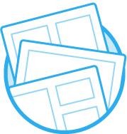 Software ERP de gestión empresarial