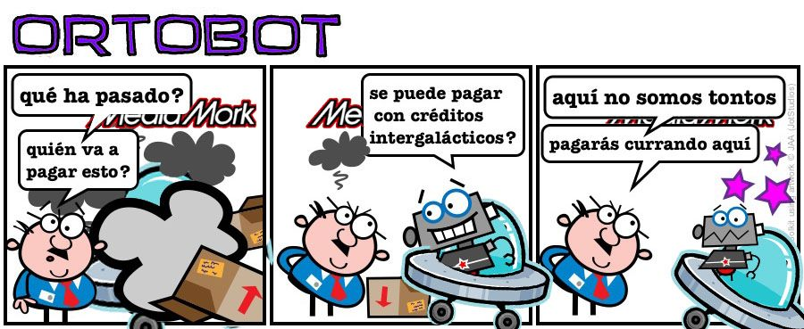 ortobot 2