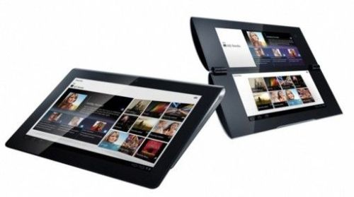 sony-tablet-tabletp-tablets