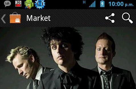 GoogleMusic_portada