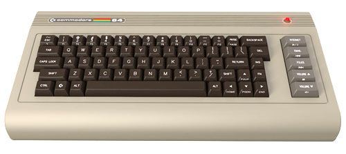 Commodore 64_10