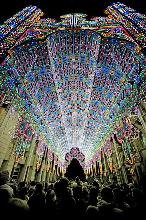 led_cathedral
