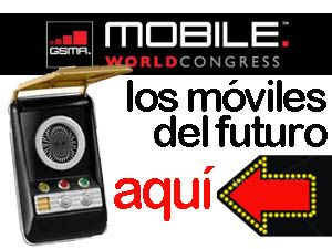 mobile12 MWC banner
