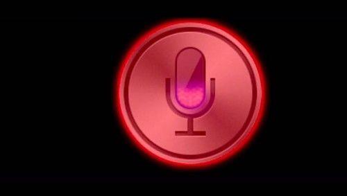 Siri- lawsuit-beta-