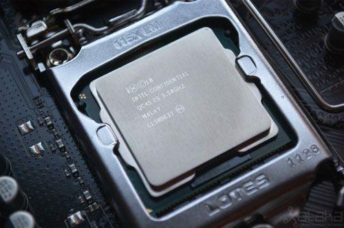 Intel-Core-i7--ivy-bridge