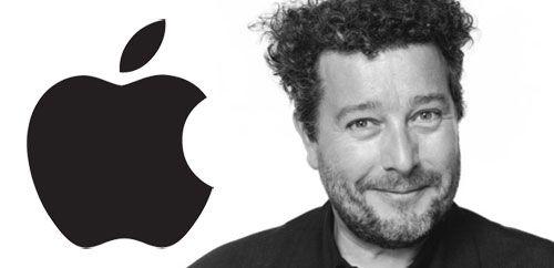 Philippe_Starck, apple