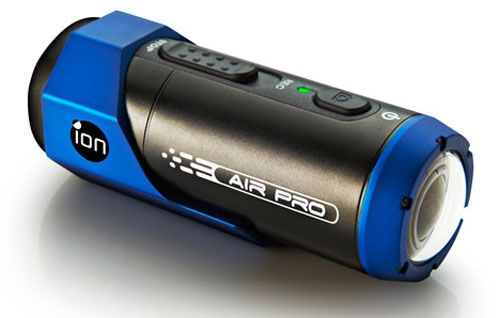 iON-Air-Pro