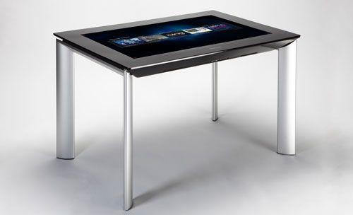 sur40-surface-samsung-microsoft