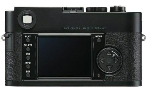 LeicaM_Monochrom_