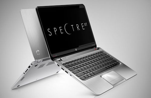 SpectreXT_Dancing