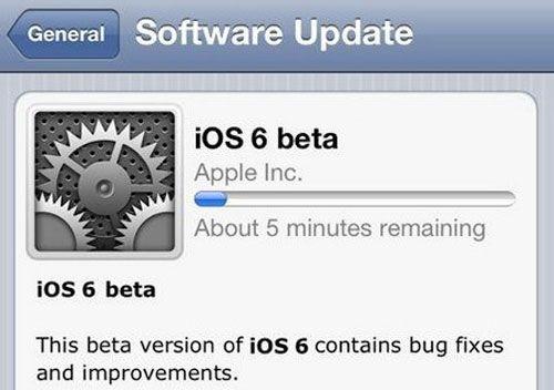 ios5-beta6-update-Apple