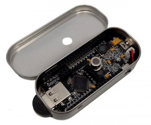 Droidalyzer-Android-Phone-Alcohol-Detector-Accessory-