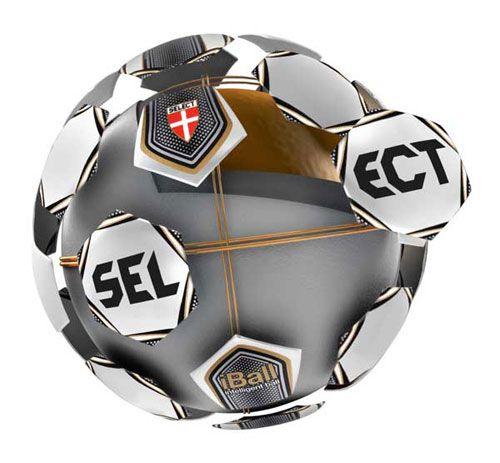FIFA-iBall