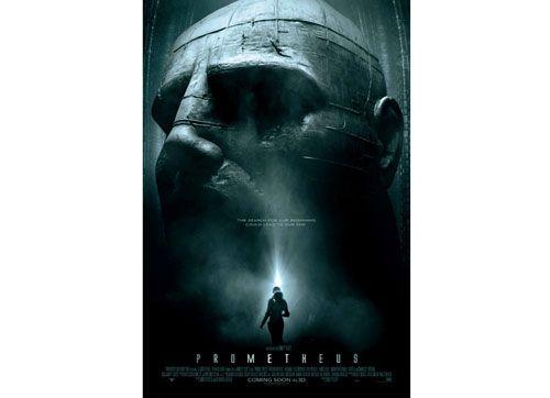 Prometheus-Movie