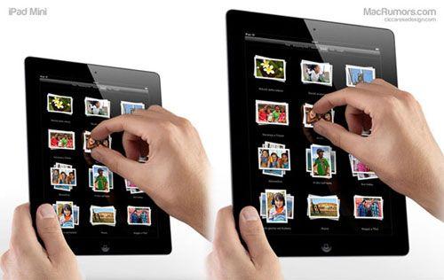 iPad-Mini-comparacion