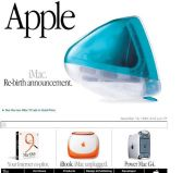 3 november-1999-the-launch-of-the-colored-imac-and-a-laptop-called-the-ibook