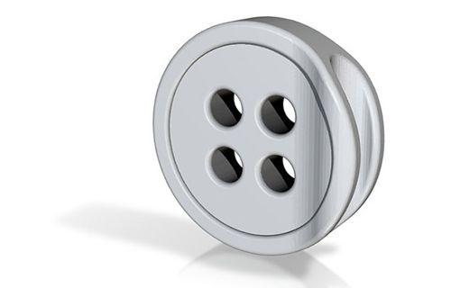 Button 2.0 ampliado