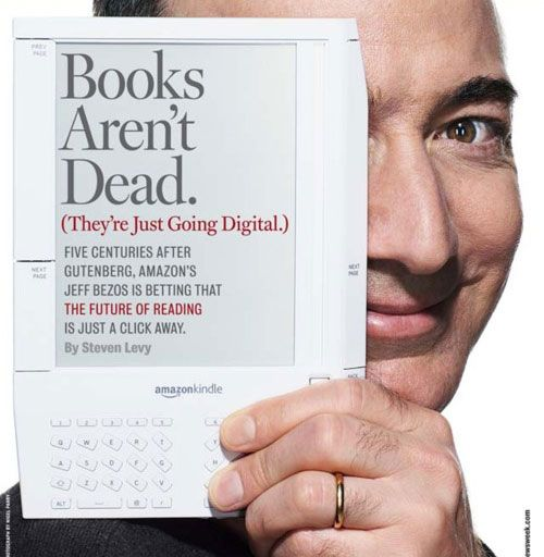 jeff-bezos-original-kindle