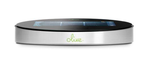Base multimedia Olive ONE