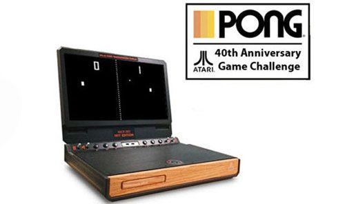 atari_pongportablexbox360