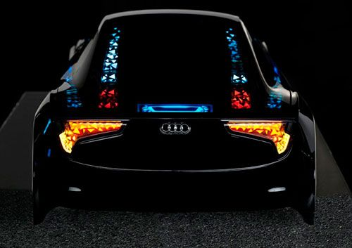 Audi-OLED-Lighting8-640x452
