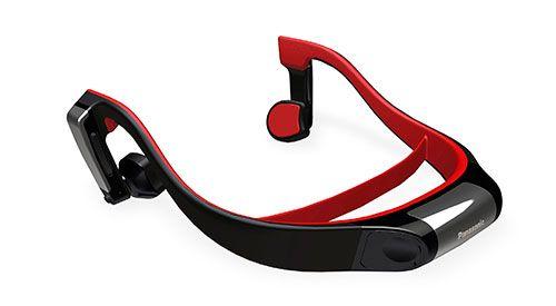 CES-2013---Photo---BTGS10_KR-headphones