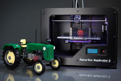 makerbot-replicator-2-xl