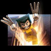 LEGO Lobezno