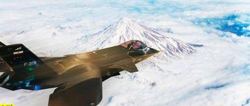 top-jet