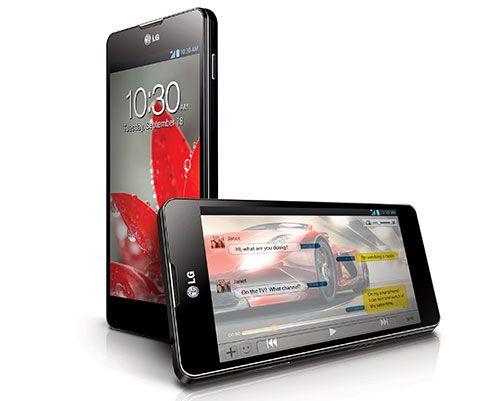 LG-Optimus-G-1