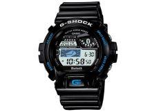 g-shock-bluetooth-GB-6900-1JF-620x840