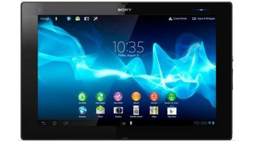 sony-xperia-tablet-z-descubierta