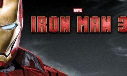 Iron Man 3 clipset