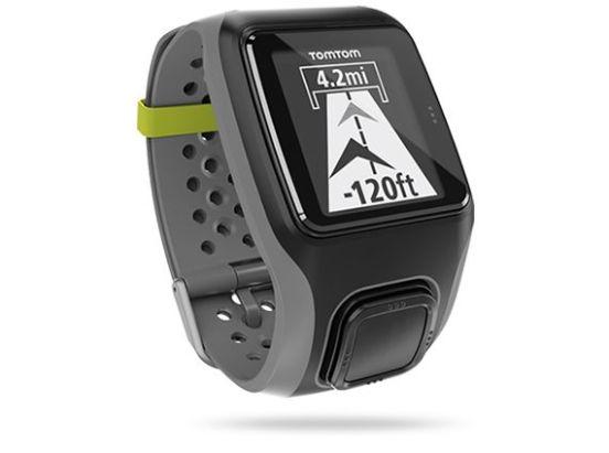 TomTom_GPS_Watch_2013_2