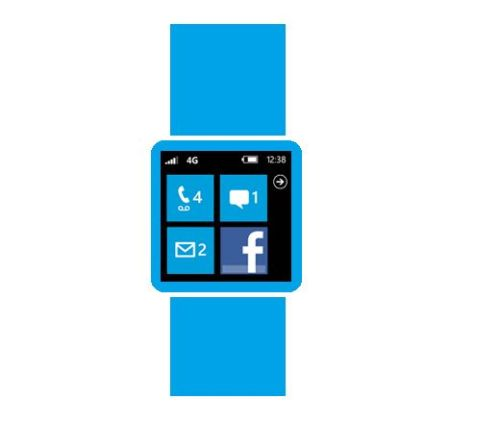 microsoft-smart-watch
