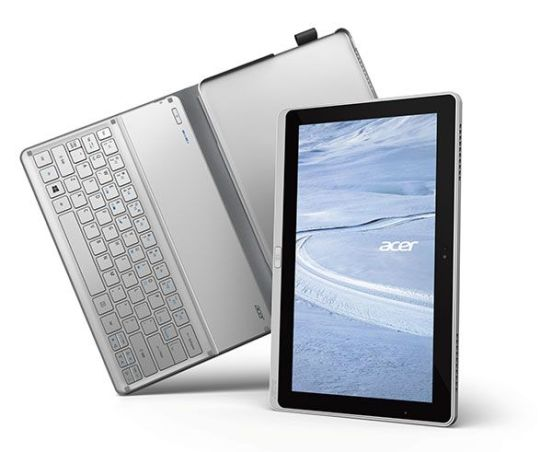 Aspire-P3_cover_tablet