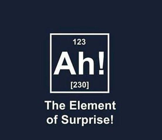 element-surprise