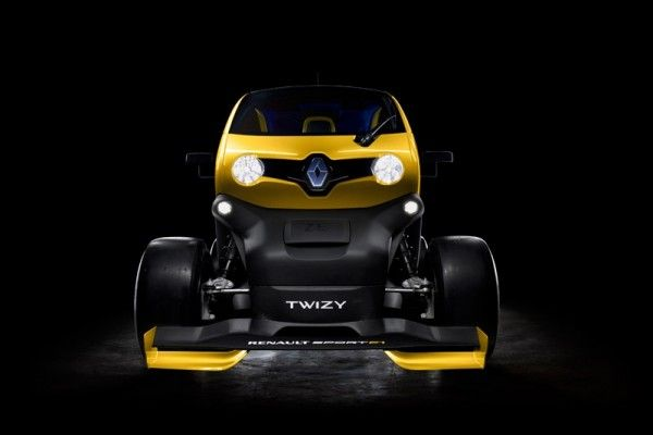 Renault_twizy_rs_f1_vista_frontal