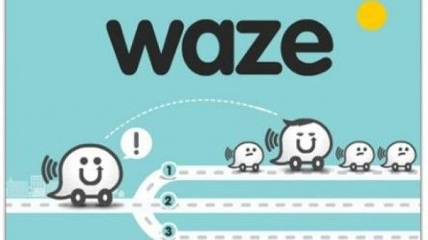 Waze_elige_mejor_ruta