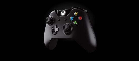 Xbox_ONE_mando