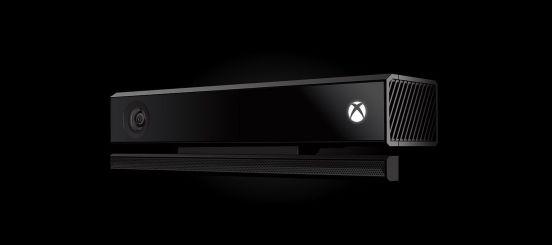 Kinect_Xbox_ONE