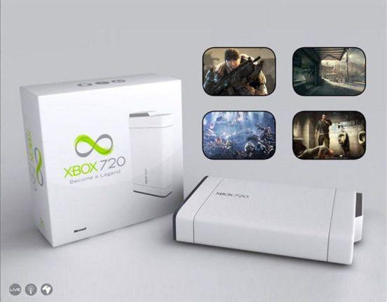Xbox_infinity_concept_6