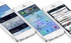 Apple iOS 7 funciones 2